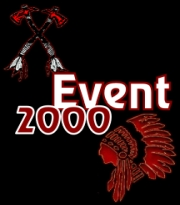 Events 2000