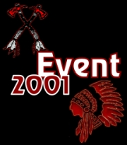 Events 2001