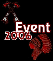Events 2006
