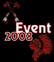 Events 2008