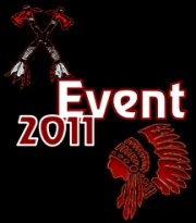 Events 2011
