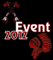 Events 2012